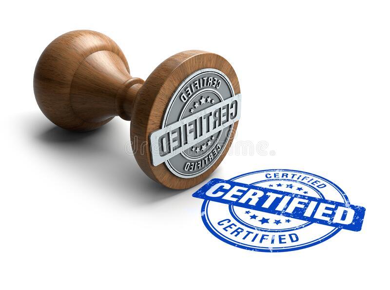 sello-certificado-redondo-de-madera-y-con-texto-en-fondo-blanco-ilustración-d-goma-180028685